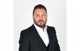 Ahmet Ozan Şener kimdir?