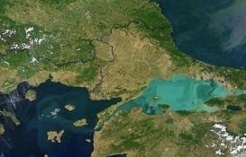 Ya Kanal Ya İstanbul Koordinasyonu'ndan imar planı tepkisi!