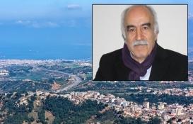 Azim Şahin: İskenderun'un imar planı hayal kırıklığı yaşattı!