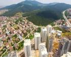 Sancaktepe Resim İstanbul Nefes ev fiyatları!
