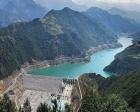 İstanbul'daki barajların doluluk oranı geriledi!