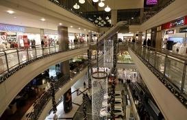 Zeruj Mall Anatolia AVM açıldı!