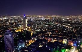 Milli Emlak'tan Ankara'da 31.1 milyon TL'ye satılık 4 arsa!