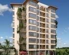 Esenyurt Papatya Park Residence 2. Etap iletişim!