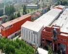 Baysan Gölcük'teki fabrikasını 3,5 milyon TL'ye sattı!
