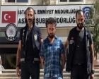 Katil zanlısı Cemil Karanfil'e ev kiralayan emlakçıya ceza!