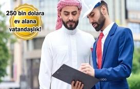 Ortadoğulu gayrimenkul yatırımcıları Türkiye'den vazgeçmiyor!