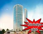 Oryapark İstanbul metrekaresi 5 bin 200 TL'den satışa çıktı!