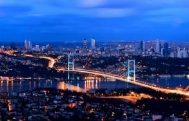 İstanbul 7.5 büyüklüğündeki depreme hazır mı?