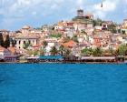 Balıkesir Alibey Adası imara mı açılıyor?