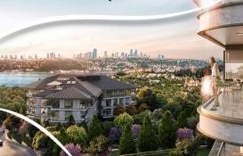 Mesa Çengelköy Bosphorus fiyat listesi 2021!