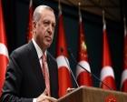 Türkiye'nin mega projeleri diğer ülkeleri de güçlendirdi!