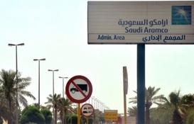 Suudi Arabistan petrol tesislerine yapılan saldırıda dünya ekonomisi nasıl etkilenir?