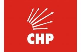 CHP'den iş yeri kira ödemelerinde stopajın kaldırılması teklifi!
