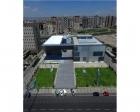 Kayseri Ticaret Odası Yeni Hizmet Binası açılıyor!