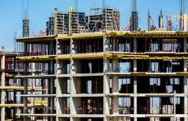 Çinli devler Türkiye'de inşaat şirketi alacak!