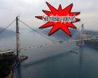 Yavuz Sultan Selim Köprüsü yarın açılıyor!