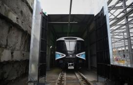 Kabataş-Mahmutbey Metro Hattı plan değişikliği askıda!