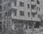 1980 yılında inşaat sektörü cazibesini yitirmiş!