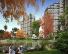 Ağaoğlu Central Park İstanbul'a usul kararı verildi!
