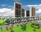 Ametist Residences, Ankara'nın en iyi konut projesi seçildi!