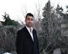 Arnavutköy arsa fiyatları neden arttı