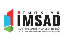 Türkiye İMSAD 45. Gündem Buluşmaları yarın!