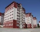 Bingöl İnönü Mahallesi TOKİ Evleri fiyat listesi!