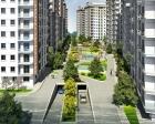 Erzurum Şehristan Evleri daire fiyatları!