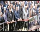 Hatay'da Hacı Hasan Şandır Cami açıldı!