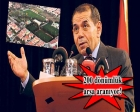 Galatasaray, TT Arena'ya yakın arsa arıyor!