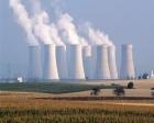 Çin 110 adet yeni nükleer santrali inşa edecek!