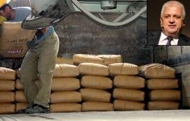 Çimento sektörü 2020'de içerde ve dışarda büyüdü!