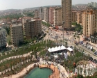 Gaziantep Şehitkamil'de 5.4 milyon TL'ye satılık arsa!