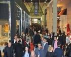 İstanbul Mobilya Fuarı açıldı!