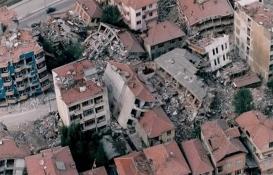 9 adımda Zorunlu Deprem Sigortası!