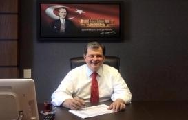 Mersin-Adana-Osmaniye-Gaziantep hızlı tren projesiyle ilgili 12 soru!