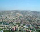 Türk Kızılayı'ndan Ankara Yenimahalle'de konut inşaatı ihalesi!