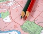 Planlı Alanlar Tip İmar Yönetmeliği 2017