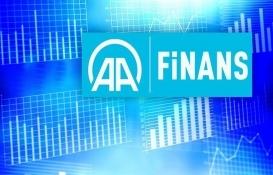 AA Finans'ın PPK Beklenti Anketi sonuçlandı!