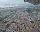 Ankara Etimesgut'ta 3 imar değişikliği askıda!
