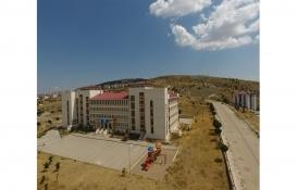 TOKİ'den İzmir Karabağlar'a okul müjdesi!