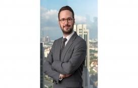 Ecehan Berk Pehlivanoğlu Hürriyet Emlak'ın strateji ve transformasyon direktörü oldu!