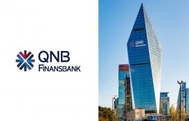 QNB Finansbank'tan bir konut kredi faiz indirimi daha!