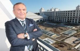 Titanic Hotels her yıl 5 yeni otel açmayı planlıyor!
