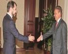 Gazprom, Türkiye'de yatırım yapacak!