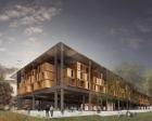 Antakya Hilton Müze Otel inşaatının evreleri anlatıldı!