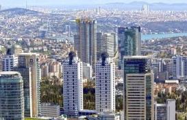 Doğuş GYO borç azaltmak için Kuveyt Türk ile sat ve geri kirala sözleşmesi imzaladı!