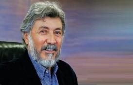Murat Dedeman yaşamını yitirdi!