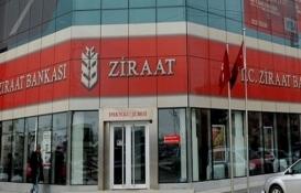 Ziraat Bankası ortak konut kredisi faiz oranı!